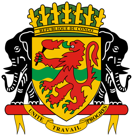 440px-Coat_of_arms_of_the_Republic_of_the_Congo.svg