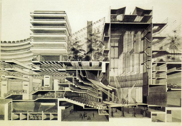 Barbican1