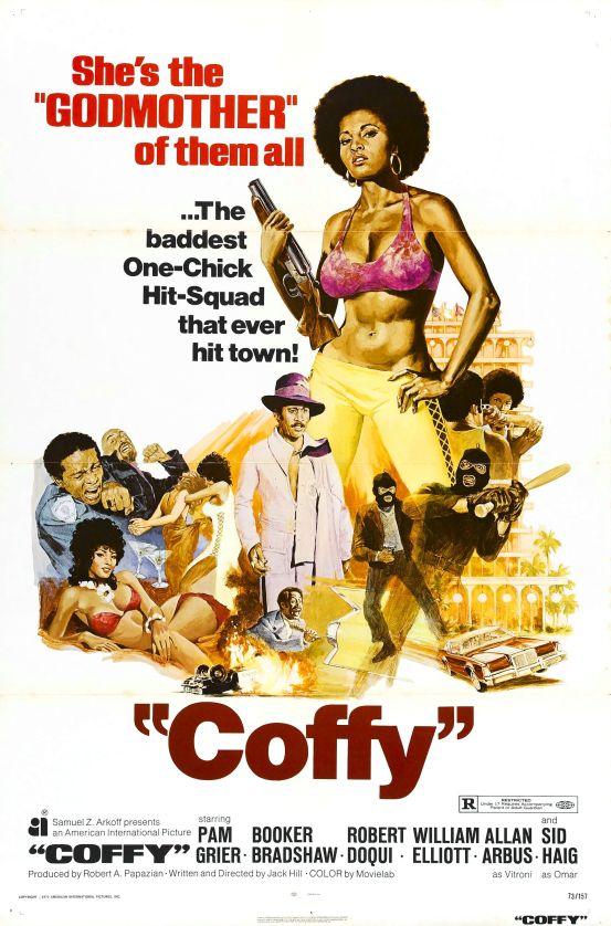 coffy3