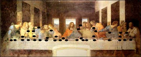 leonardos-last-supper-song