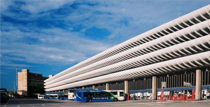 Preston_bus_station_232-26