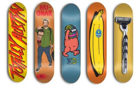 3d_skateboards_decks
