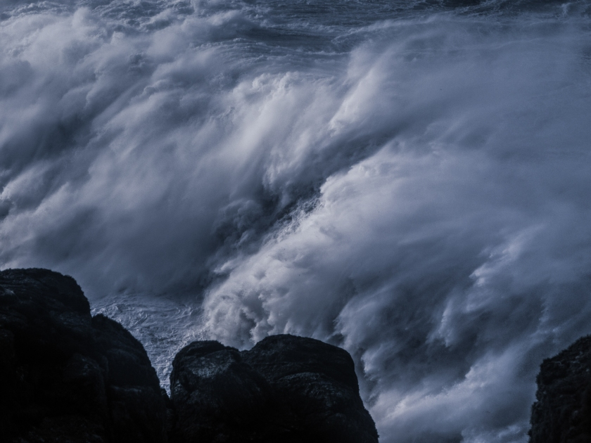 penwith storm (1 of 1)