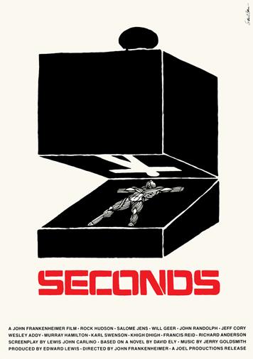 seconds saul bass