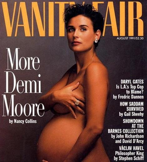 DEMIMOORE6