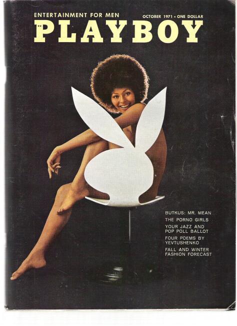 Playboy1971