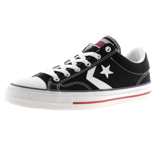 Converse Star Players