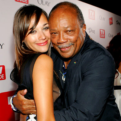 rashida-and-quincy-jones