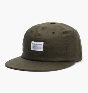 norse-projects-linen-6-panel-cap-n60-0163-8046-olive-drab