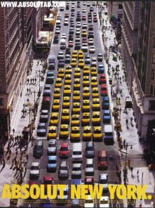 newyorkabs6