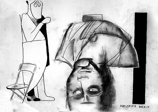 artistick-merit-1999