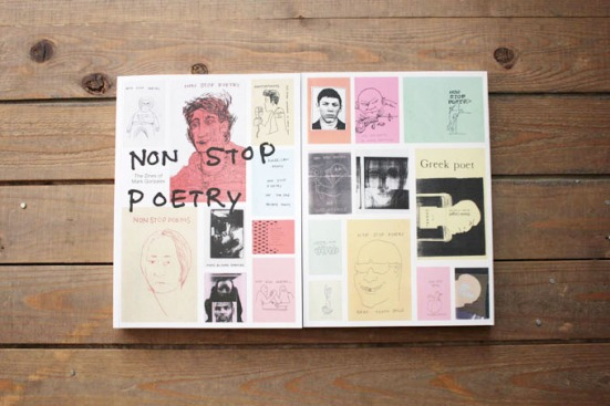 mark-gonz-poetry-zine-3